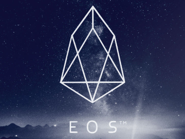 https://static.eos.io/images/Resources/BoxResource/eos-generic-tm-blue.jpg